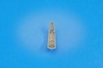 Micromeccanica 04
